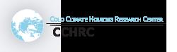 CCHRC