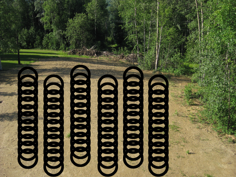 Weller Ground Loop